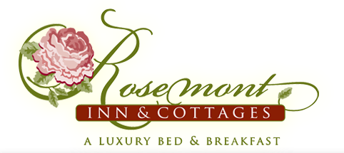 Rosemont Inn & Cottages Bed and Breakfast in Little Rock, Arkansas