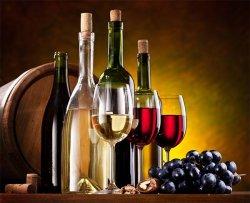 Wineries in Nova Scotia