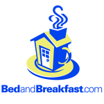 read our great reviews on BedandBreakfast.com