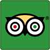 read Dietzel Motel reviews on TripAdvisor