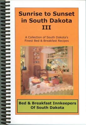 BBISD Cookbooks
