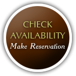 make reservations at Gilcrest Cottages & Motel