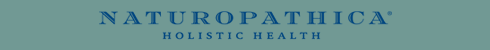 Naturopahica Products at Lenox Petit Spa at Garden Gables Inn in Lenox, MA