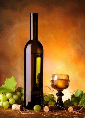 Wineries in Geneva