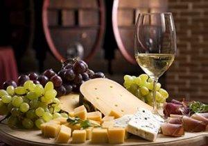 Wineries Near Bella Teresina Inn