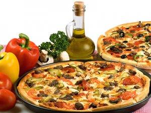 Italian Restaurants Near Bella Teresina