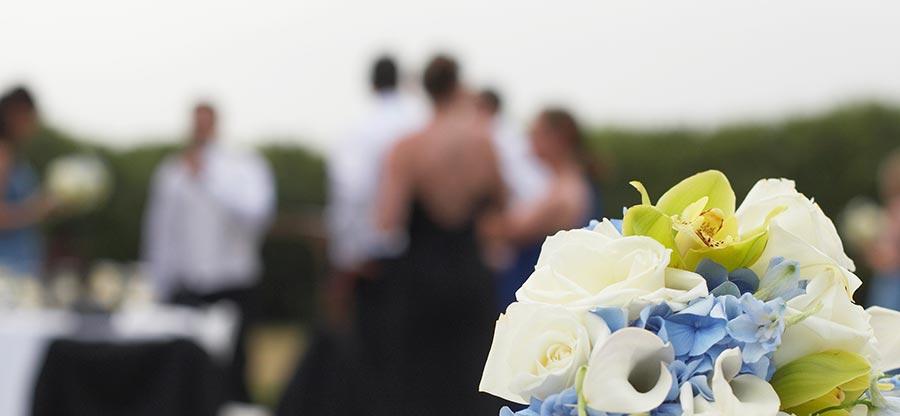 Wedding and Group Discounts Available at Bella Teresina