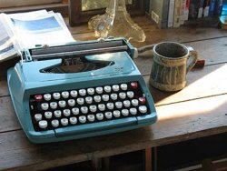 Writing Workshops at The Penny House Inn and Day Spa on Cape Cod