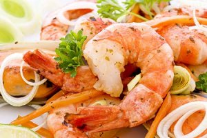 Seafood Restaurants in Wellfleet, Provincetown, Eastham, Truro, or Cape Cod