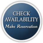 Spa Packages - Check Availability and Make Reservations