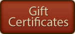 Check out our Gift Certificates