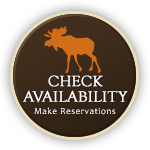 make reservations at Eureka Sunset - Eureka Springs, AR