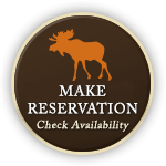 Make Reservations or Check Availability at Eureka Sunset Cabins in Eureka Springs, AR