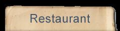 Wakefield Inn Restaurant