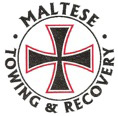 Maltese Towing & Recovery - benefactor of Race Point Lighthouse