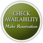 Check Availbility and Make a Reservation