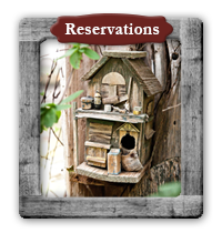 Make Reservations at Country Woods Inn