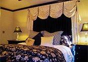 room 8 at The North Shore Inn