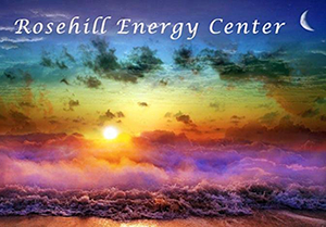 Rosehill Energy Center in Monroe NC