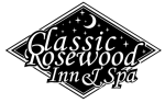 classic rosewood bed & breakfast