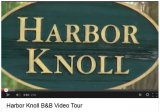 youtube video for Harbor Knoll in Greenport, New York