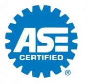 ASE Certified Professionals