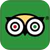 leave a review for Crest Country Inn on TripAdvisor