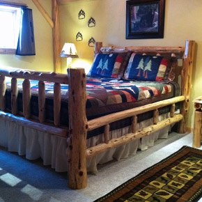 Rate Your Stay in South Dakota