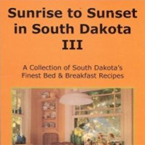South Dakota Cookbook