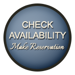 Check Availability and Makes Reservations