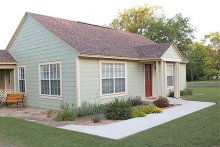 Seely House of North Texas Bed and Breakfast Association