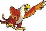 The Speaking Eagles public speakers