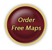 Order Free Maps Button Idaho