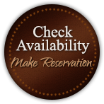 Check Availability at our Cody Wyoming Bed and Breakfast