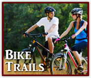 Bike Trail Day Tours in Southwest Wisconsin
