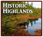 Historic Highlands Day Tour in Southwest Wisconsin