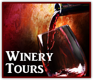 Winery Day Tours in Southwest Wisconsin