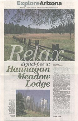 az central, hannagan meadows freatured