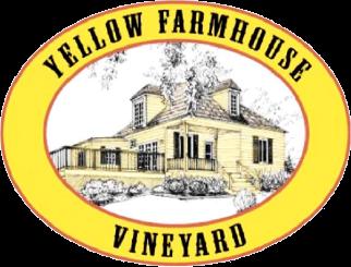 Yellow Farmhouse Winery