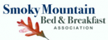 Member of Smokey Mountain Bed & Breakfast Association