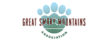 Visit the Great Smoky Mountains Association