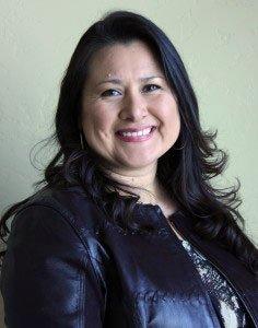 Ruby Villanueva