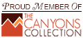 The Canyons Collection Logo