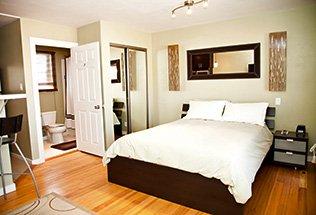 Studio Apartment Utah For Design Decorating