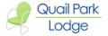 Quail Park Lodge