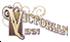 Victorian Inn Logo