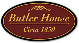 Butler House L