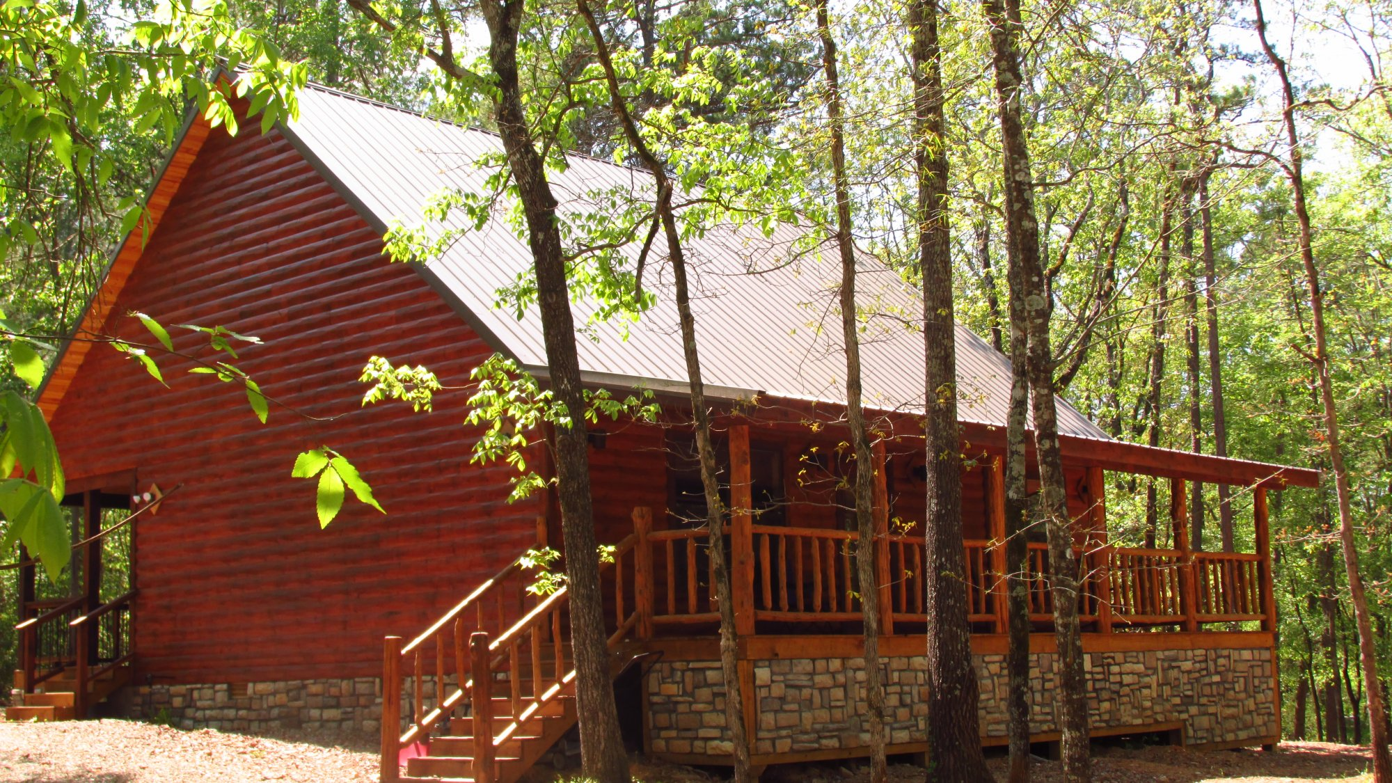cabins large sale houses groups beavers rent for beaver drobek ok info bend near luxury