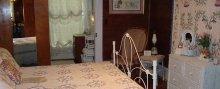 Vicksburg Room at Columbus Street Inn