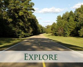 Explore Fayette, Alabama